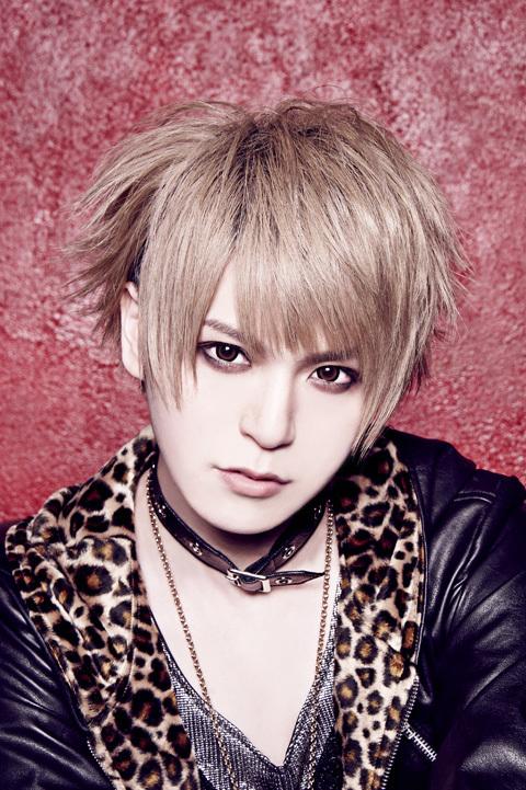 Yusuke_a_s