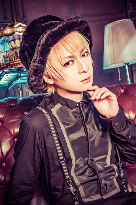 Jin_new