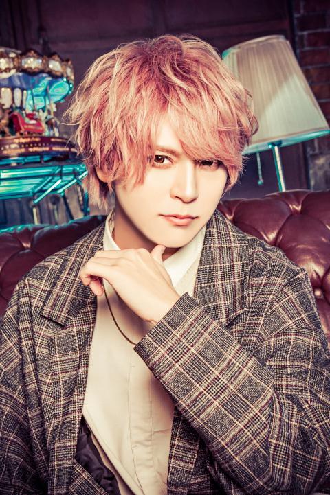 Yusuke_a_new