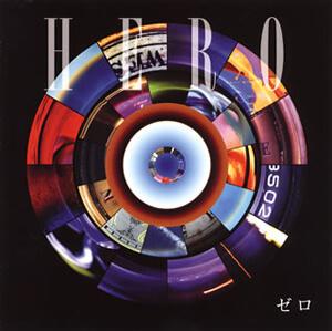 Zero_first_a